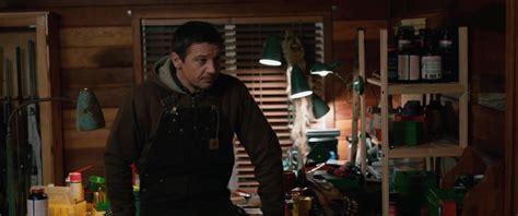 Jeremy Renner Role Spawn Reboot Confirmed