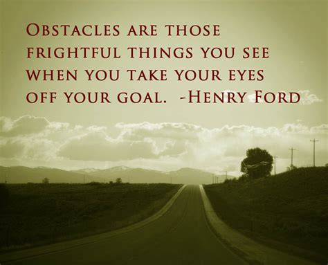 great overcoming obstacles quotes    motivate