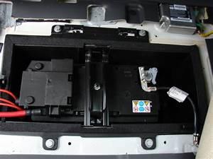 Coupleur Separateur Batterie Camping Car : coupleur s parateur page 2 accjv ~ Medecine-chirurgie-esthetiques.com Avis de Voitures