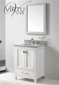 Small Modern Bathroom Vanity by Best 25 Contemporary Vanity Ideas On Modern