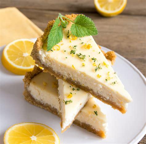 recette de dessert anglais cuisiner en anglais pi 232 ces de la maison en anglais cuisine design ideas