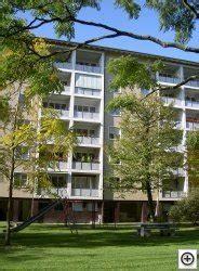 Wohnung Mieten In Basel 4055 by Wohngenossenschaft Kannenfeld Basel Wohnung Mieten
