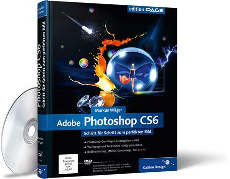 adobe graphic design software photoshop cs6 beyond ur mind adobe photoshop cs6 32bit 64bit Version