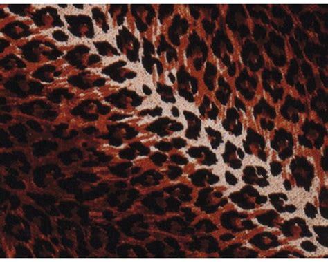 wassertransferdruck folie kaufen wassertransferdruck folie leopard cd 83 100 x 50 cm bei hornbach kaufen