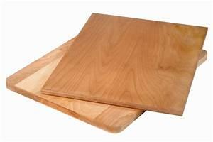 Planche à Dessin En Bois : planches d couper en bois planche d couper en h tre ~ Zukunftsfamilie.com Idées de Décoration