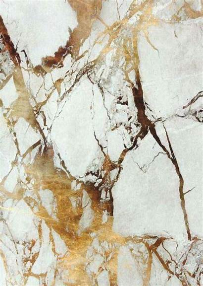 Marble Gold Background Wallpapers Iphone Rose Marbre