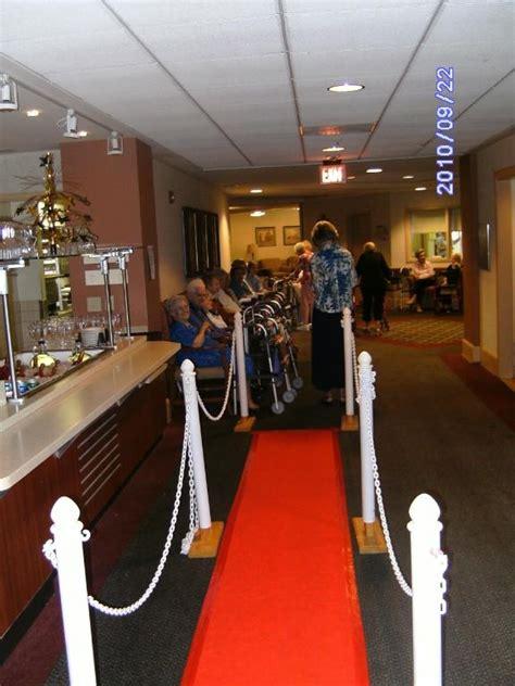 Boarding Ramp Idea  Cruise Ship Party Pinterest