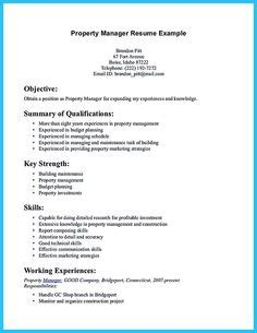 What Type Of Paper For Resume by What Type Of Paper Should You Use For A Resume