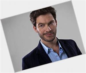 Dominic West | Official Site for Man Crush Monday #MCM ...