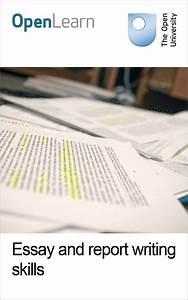 i do my homework at paper writing help online free software my dream creative writing