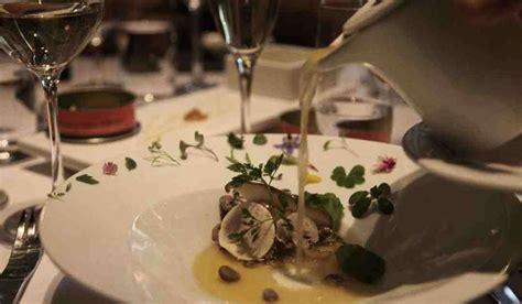 cuisine d馗o d o m 90plus restaurants the 39 s best restaurants
