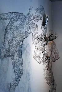 Art, Fair, Philippines, 2013, Highlights, Contemporary, Filipino