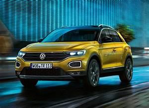 Volkswagen Obernai : volkswagen t roc obernai volkswagen obernai ~ Gottalentnigeria.com Avis de Voitures