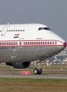 1000+ images about Boeing 747 collection on Pinterest ...