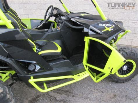 can am maverick doors maverick turbo doors and roof can am maverick xds sport