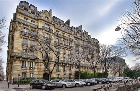 chambre d hote 7eme arrondissement appartement grand luxe de 3 chambres doubles en du