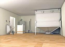 Pelletbunker Selber Bauen : pelletsilo im eigenbau oder als fertiglager ~ Watch28wear.com Haus und Dekorationen