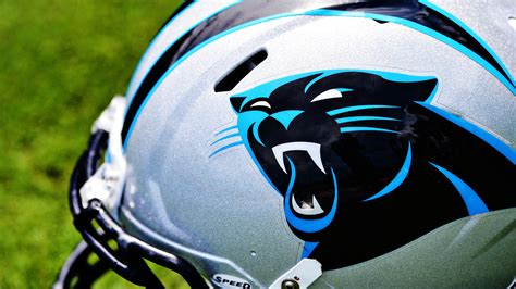 carolina panthers wallpapers images  pictures