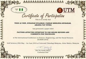 international conference certificate templates - award student award template outstanding student award