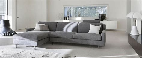 canap gris ikea sofa lit montreal rauch 2018 steffen dialog schlafzimmer