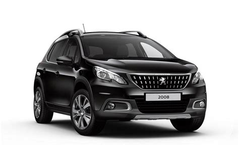 peugeot lease offers peugeot 2008 suv car leasing offers gateway2lease