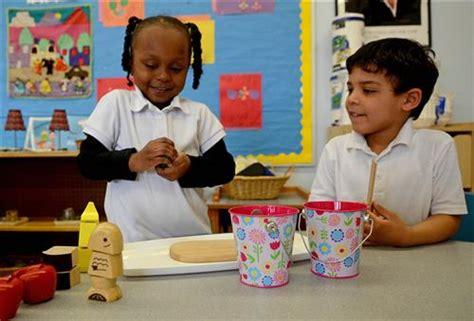 tremont preschool gets state s top rating the tremonster 763   eTremont05.jpg?rnd=0