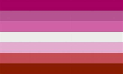 Flags Sexual Identity Guide Complete
