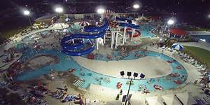 Freedom Springs Aquatics Park | Greenwood, IN