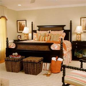 Bedroom decorating and designs by ann kenkel interiors dc for Interior decorators washington dc
