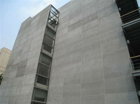 cement board   cliparts  images