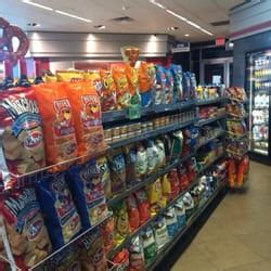 Gas L Des Moines Food by Quiktrip 20 Photos Gas Stations 2945 E