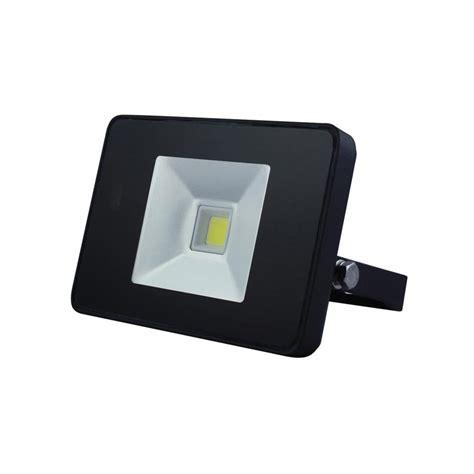 projecteur led exterieur design projecteur 224 led d 233 sign avec d 233 tecteur de mouvement 10w ip65 int 233 rieur ext 233 rieur 623