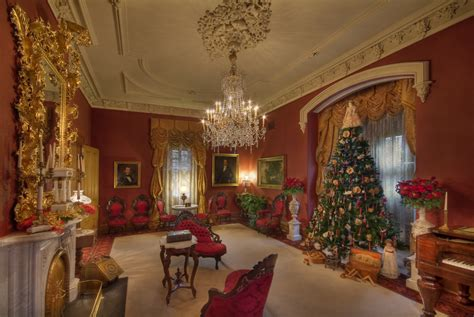 almost the before at morris butler house december 15 indianapolis indiana news