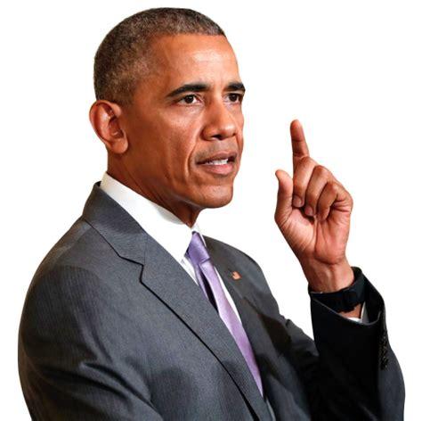 Barack Obama Background Barack Obama Png Image Pngpix