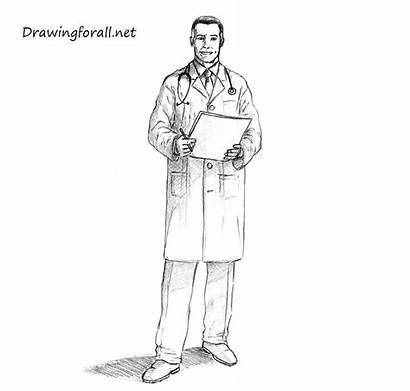 Draw Doctor Drawingforall