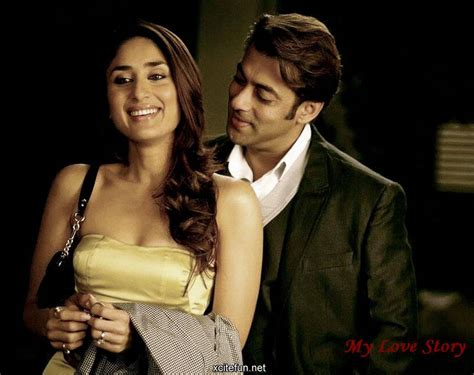 love story hindi  hq wallpaper xcitefunnet