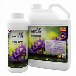 Aptus Reviews And Feeding Schedule