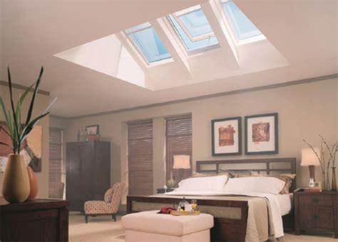 downstairs bathroom ideas skylights yourhome