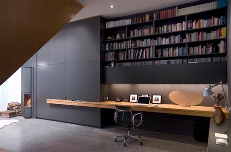 home office interiors 14 interior ideas for a home office welcome at home