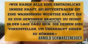 Clenbuterol Deutschland Kaufen  U2013 Steroid Zentrum Anabolika Online Kaufen