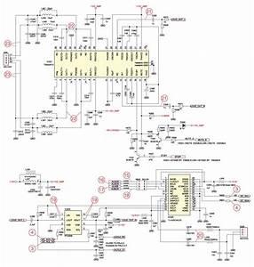 Electro Help  Grundig And Beko Lcd Tvs  U2013 Smps  Inverter