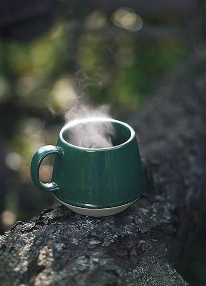 Coffee Cup Cafe Morning Kahve Tea Gifs