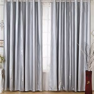block out curtains 100 blockout coated panel curtain block light black out