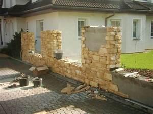 L Steine Verkleiden : wild stone lm kleber f r verblender naturstein baumaterial ~ Frokenaadalensverden.com Haus und Dekorationen