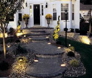 charlotte landscape lighting we do it all low cost With outdoor lighting companies charlotte nc