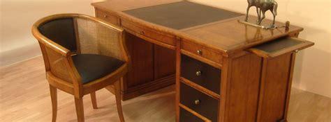 meuble bureau bois meuble bureau en bois meuble bureau metal lepolyglotte