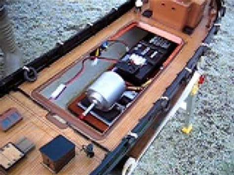 Tug Boat Engine Sound mick s tug boat engine sound fx youtube