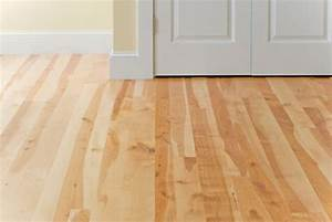 17 best images about birch wide plank wood floors hull for Mill direct hardwood flooring