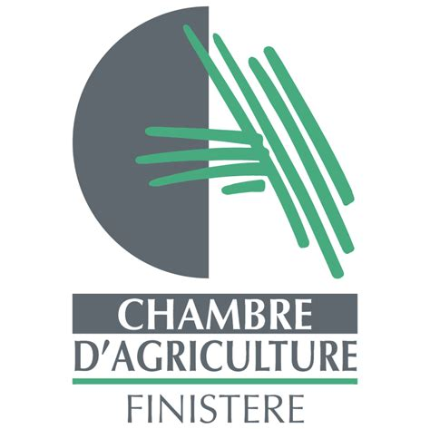 chambre d 39 agriculture finistere free vectors logos