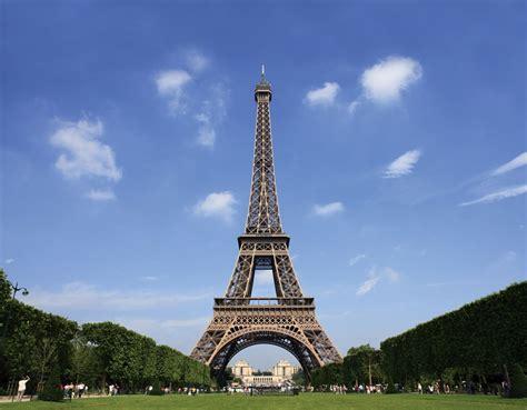 paris capitale de la france image arts  voyages